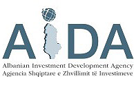ALBANIA INVESTMENT DEVELOPMENT AGENCY