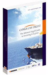 Purchase Cyprus Law Digest
